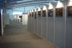 ścianki-ekspozycyjne-1