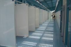 ścianki-konferencyjne-1