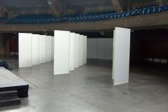 ścianki-konferencyjne-3