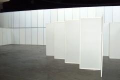 ścianki-konferencyjne-4