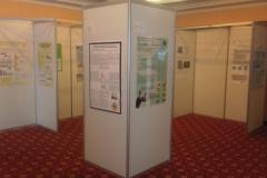 ścianki-konferencyjne-7