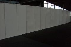 ścianki-targowe-2