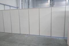 ścianki-targowe
