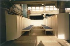 1_wystawy-2