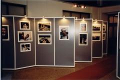 wystawy-2