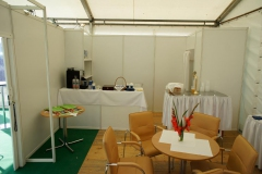 CATERING PLENEROWY