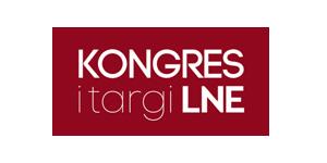 Kongres i Targi Kosmetyczne LNE