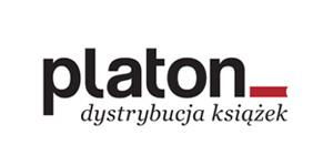 Platon Dystrybucja Książek