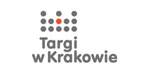 targi-w-krakowie